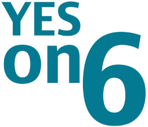 YesOn6_teal_sm