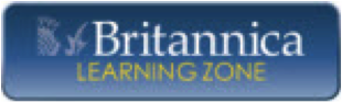 britannica-learning-zone