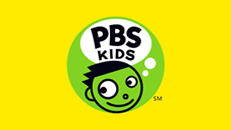 kids-and-parents-pbs-kids-logo