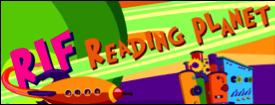 readingplanet