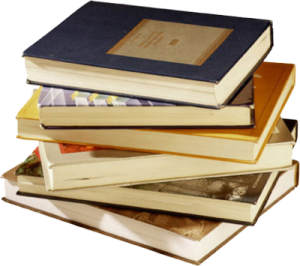 book-stack-psd32195