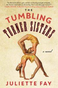 the-tumbling-turner-sisters-9781501134470_lg